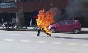free_tibet_self_immolation