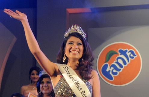 Miss-Nepal-2013-ishani-shrestha8