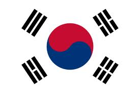 south-korea-flag